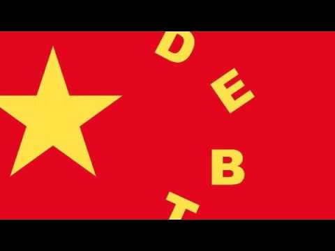 Chinese debt in Africa: how much is too much?