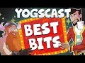 Yogscast Best Bits - 25th June 2017! (music Edition) video