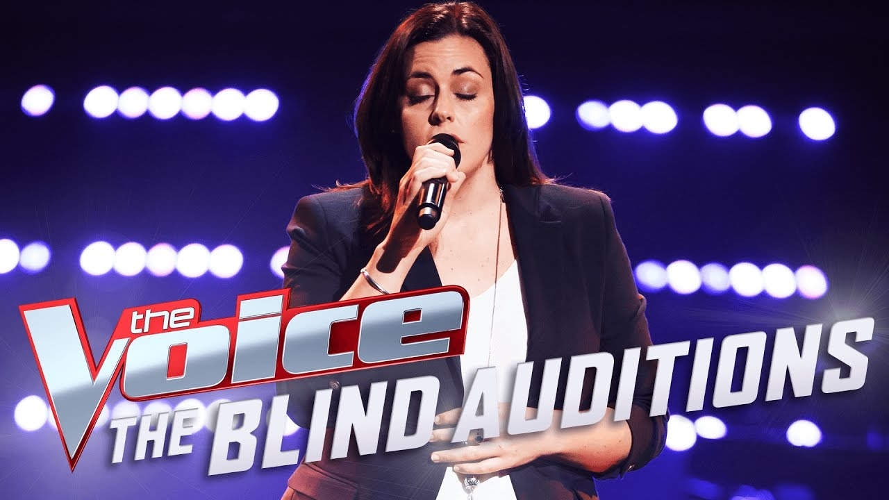 Image result for kelly read the voice