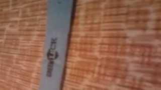Обзор браслетов от комаров из Китая за 1,34$