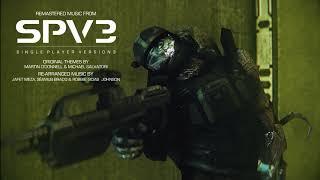 Baixar SPV3 Soundtrack - Devils... Monsters...