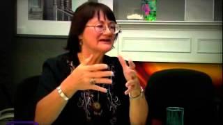 judyth-vary-baker-full-interview