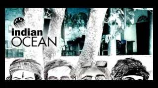 Nam myo ho - Jhini (Album) - Indian Ocean
