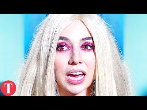 The True Story Why Ava Max Isn't Respected In America Mp3