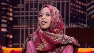 Download Video HITAM PUTIH - NAMA TERPENDEK DI DUNIA (8/2/17) 4-2 MP3 3GP MP4