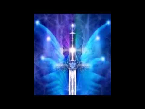 Archangel Michael Are You Ready Youtube