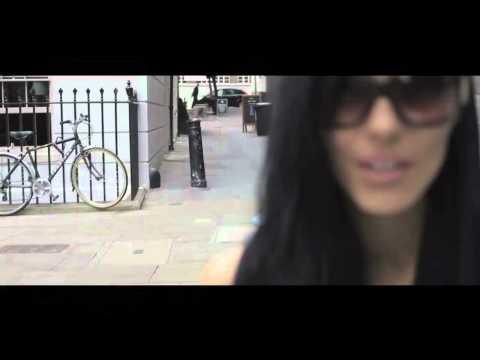 Клип Hatty Keane - Best Kept Secret