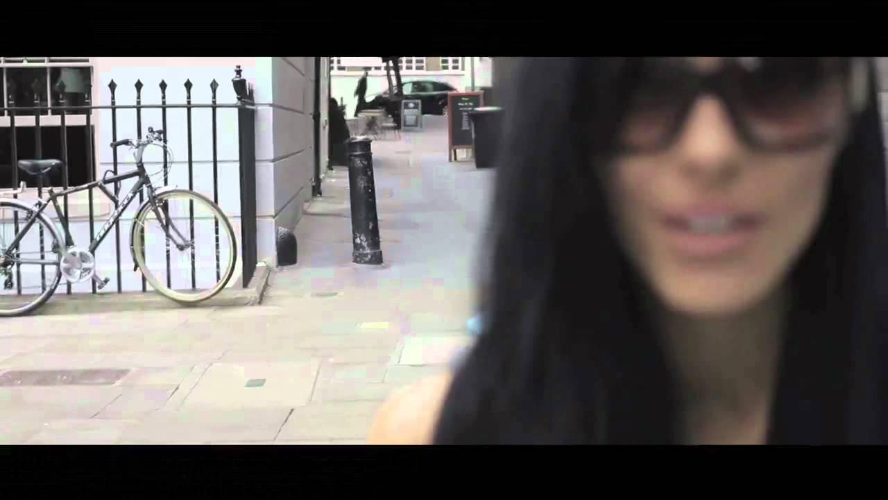 Video Hatty Keane nude photos 2019