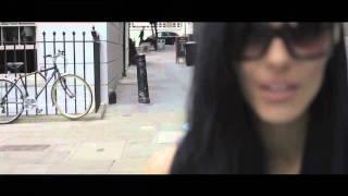 Hatty Keane - Best Kept Secret (Tony Anthem & Axl Ender Dubstep Remix) [Official Video]