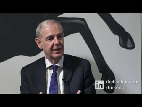 Brexit challenges and opportunities - Chapter 4: UK's future as a financial centre