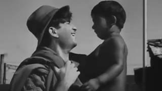Awara Hoon Ya Gardish Mein Hoon - AWARA  1955