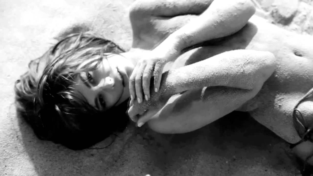 oscar-benton-bensonhurst-blues-video-hd-yassine-mejati