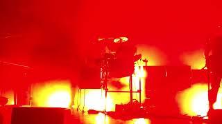 Bastille - Bad Blood [LIVE] Mp3
