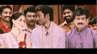 Uthama Puthiran DVD Video Songs Idicha Pacharisi