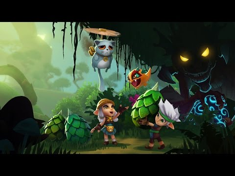 Dungeon defenders power leveling 70 dating. Dating for one night.