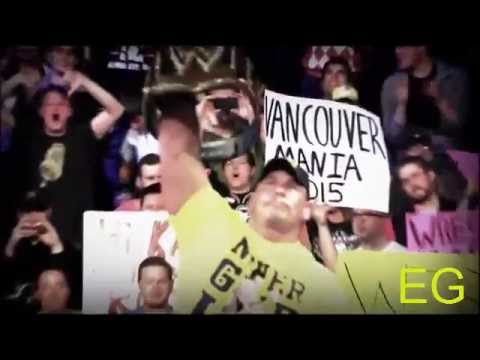 WWE Monday Night Raw 11/14/11 (Raw Gets Rocked) from YouTube · Duration:  2 hours 11 minutes 16 seconds