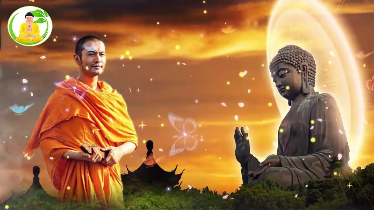 Lúc Sa Cơ Gặp Khó Khăn =  Nhớ Kĩ Lời Phật Dạy Giúp Tạo Động Lực Trong Cuộc Sống