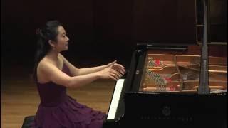 쇼팽녹턴20번 /피아니스트김현정 글로리아/Chopin Nocturne  no.20- GloriaHyunjungKim