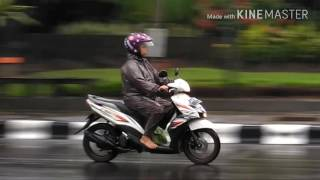 hd how to take panning photos with smartphone camera phonegraphy enthusiast
