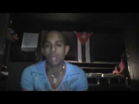 Cuban DJ Michael @ Katra Lounge