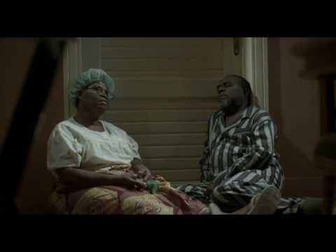 Glo Ghana Free Night Calls (featuring Tinny)