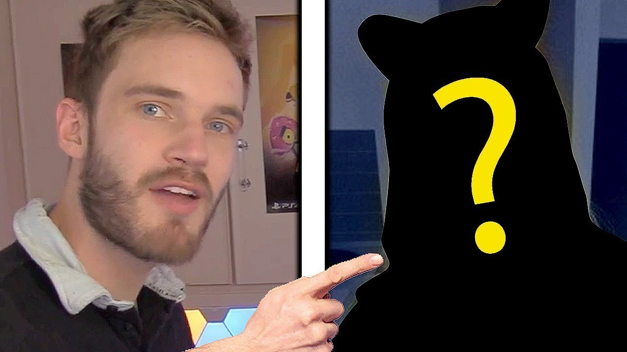 I'M OFFICIALLY RETIRING AND HANDING AWAY MY CHANNEL - LWAIY #0036