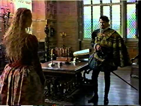 Shakespeare in the Classroom - Miramax