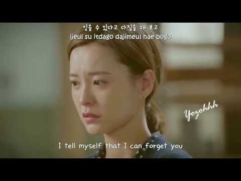 Acoustic Collabo - I Miss You So Much MV (Discovery of Romance OST)[ENGSUB + Rom + Hangul]
