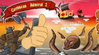 Free Game Tip - Caribbean Admiral 2