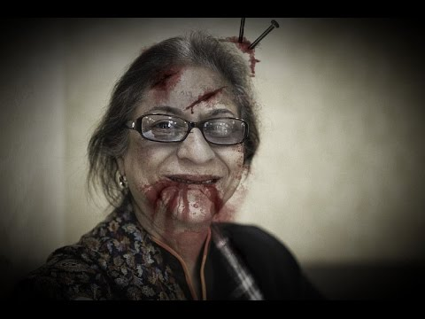 Asma Jahangir exposed