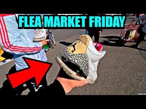 Ep Vlooienmarkt Ik vond 2 1984 vrijdag Nike Youtube Sneakers qPrrgwnx