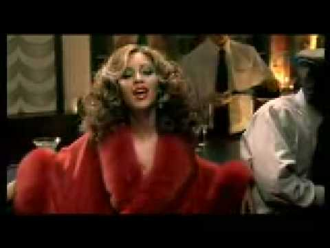 Usher Beyonce Love in this Club part 2 MUSIC VIDEO