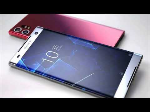 SONY Xperia L3 Specifications & price