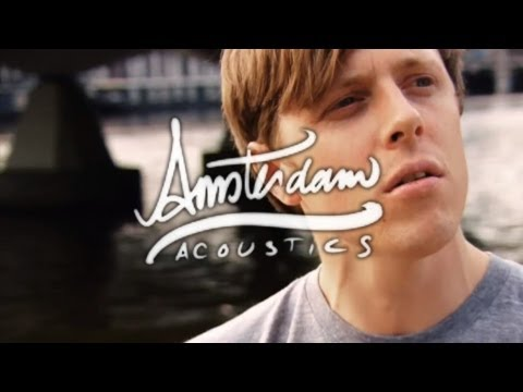 The Black Atlantic • Amsterdam Acoustics •