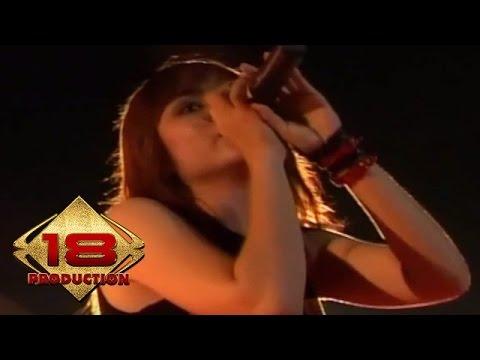 Geisha - Untuk Selamanya (Live Konser Sumatra Utara 21 Februari 2007)