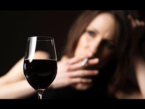 Созависимость при алкоголизме как избавиться видео