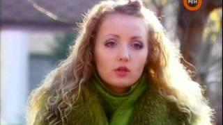 Секретные Истории - Предчувствие Жизни (Film from ASHPIDYTU)