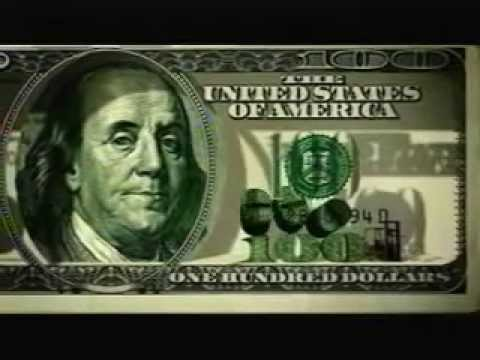 Daylight Robbery: What Happened to the $23billion? (2008)