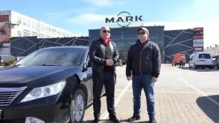 видео ТОП 5 Самых экономичных Бензиновых автомобилей!