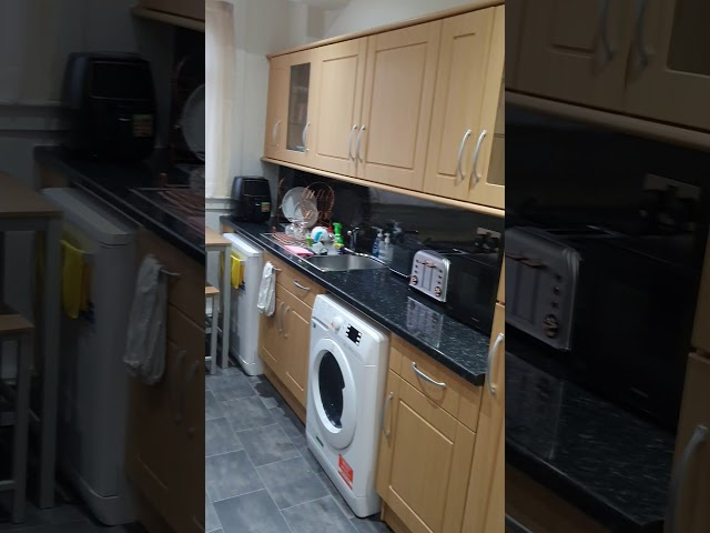 Lovely Double bedroom in tastefully furnished flat Main Photo