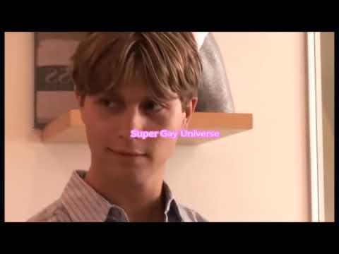 storyline gay boys