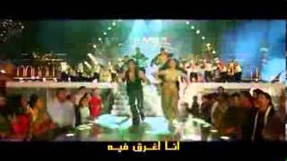 Repeat youtube video اغنيه هنديه مترجمه رووووووعه HD - - YouTube.FLV
