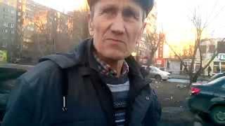 ремонт дроссельной заслонки в Челябинске лансер 9
