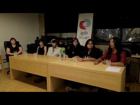 What's Next: A Call to Action for Progressive Change in Geek Spaces