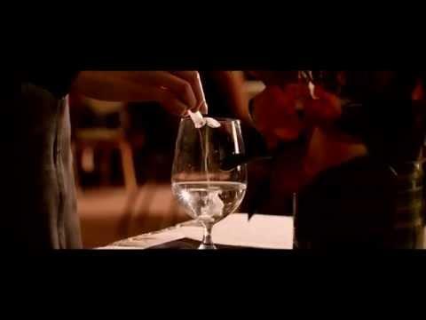 Trailer do filme À Procura