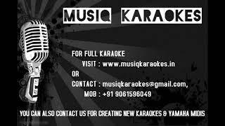 Download Arpanam Arpanam Aathmarppanam Karaoke Demo MP3 song and Music Video