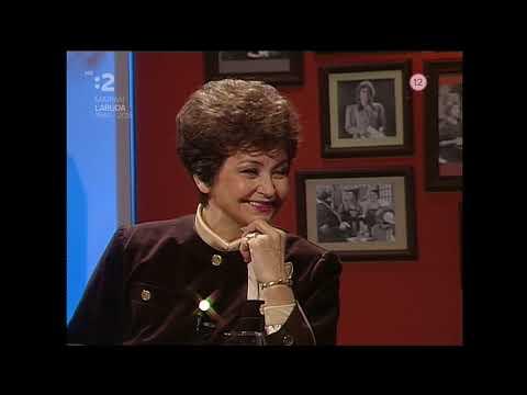 Marián Labuda - Večer televízneho archívu (1994)