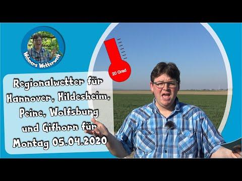 🎬 Wettervideo: Kommt Jetzt Der Frühling Mit 20 Grad