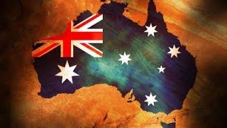 Koala - Australia (Gate X 2015 Remix)