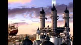 [PSP-PSX] Descargar Final Fantasy IX [ESP][4share]